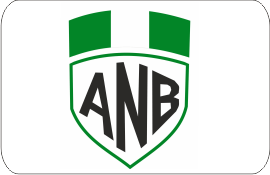 Member, Association of Nigerian Bookmakers